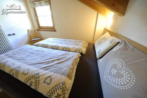 Appartamenti Livigno Appartamento Neve (44)
