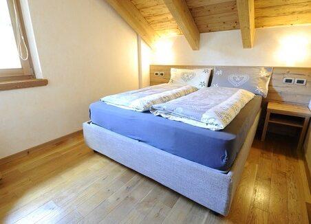 Appartamenti Livigno Appartamento Neve (54)