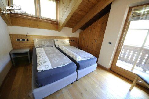 Appartamenti Livigno Appartamento Neve (55)