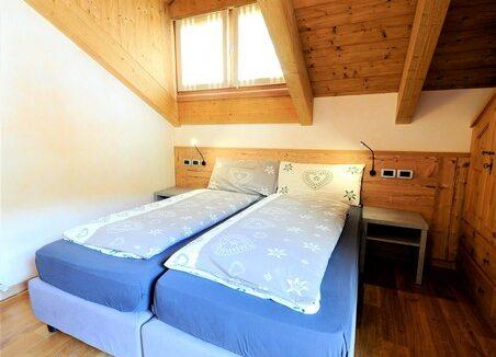 Appartamenti Livigno Appartamento Neve (57)