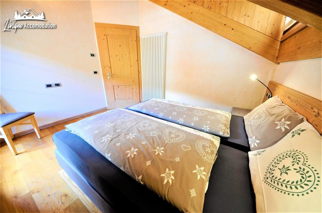Appartamenti Livigno Appartamento Neve (59)