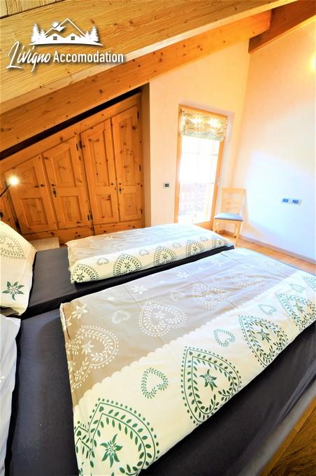 Appartamenti Livigno Appartamento Neve (61)