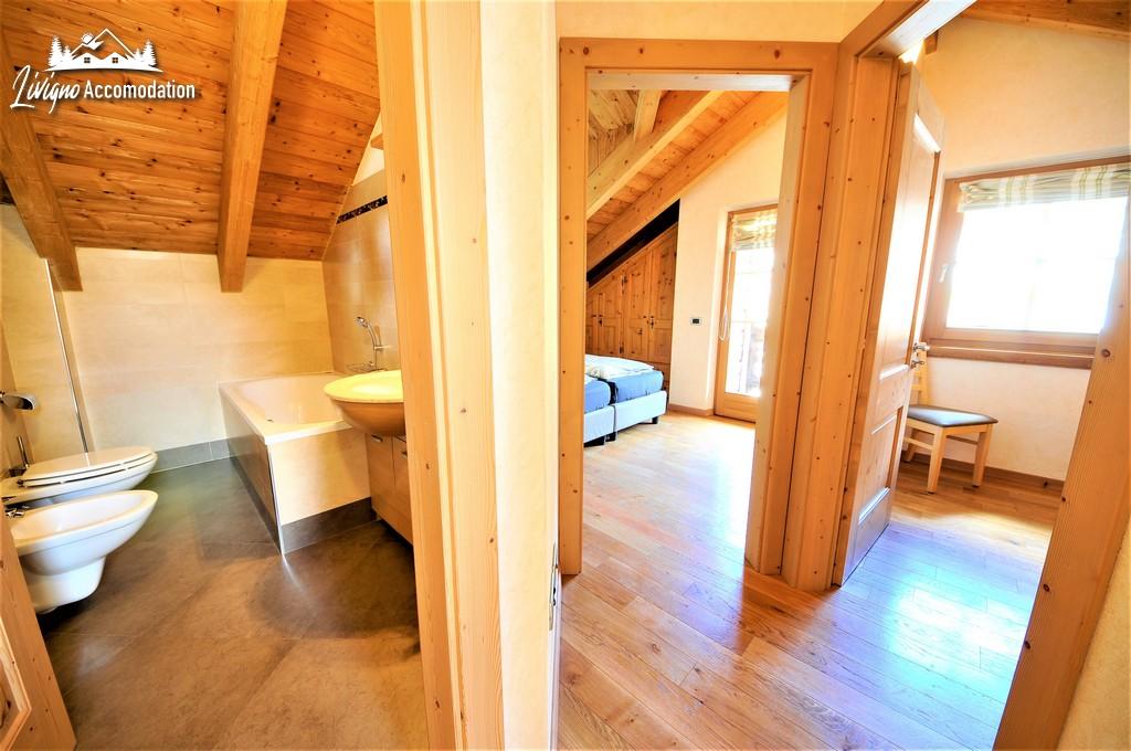 Appartamenti Livigno Appartamento Neve (62)