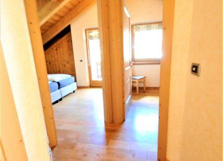 Appartamenti Livigno Appartamento Neve (63)