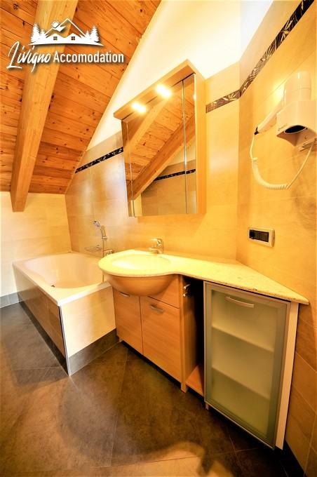 Appartamenti Livigno Appartamento Neve (64)
