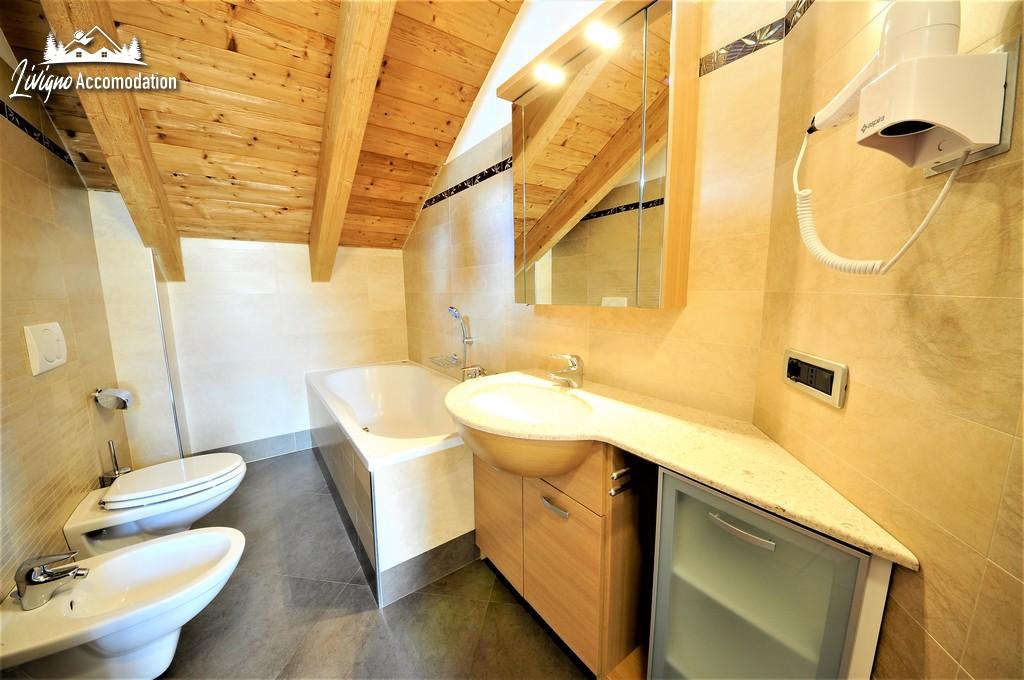 Appartamenti Livigno Appartamento Neve (65)