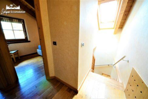 Appartamenti Livigno Appartamento Neve (69)