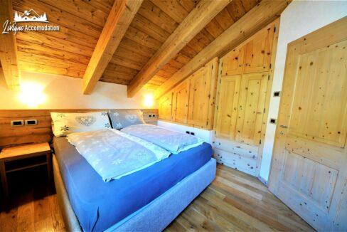 Appartamenti Livigno Appartamento Neve (7)