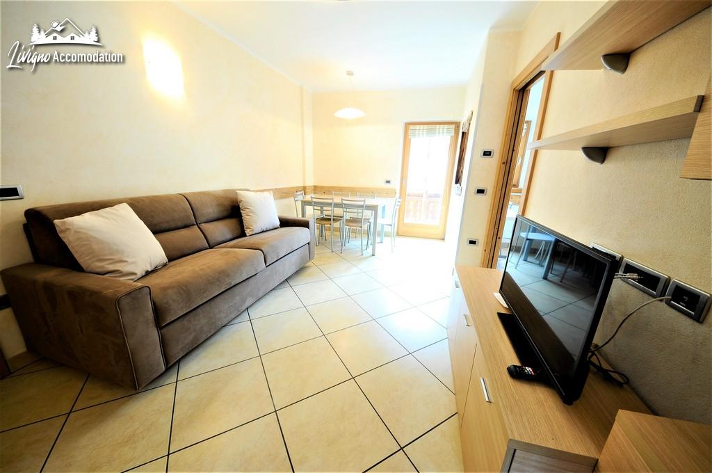 Appartamenti Livigno Appartamento Neve (72)