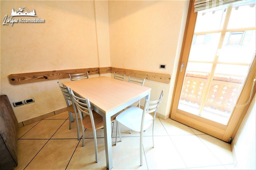 Appartamenti Livigno Appartamento Neve (73)