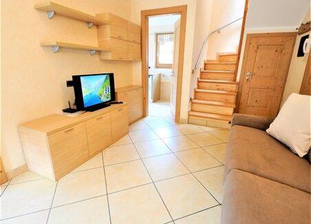 Appartamenti Livigno Appartamento Neve (75)