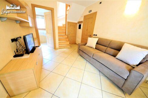 Appartamenti Livigno Appartamento Neve (77)