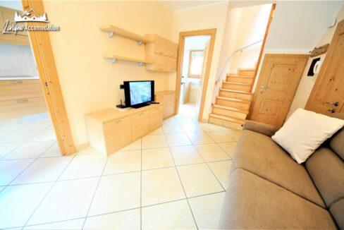 Appartamenti Livigno Appartamento Neve (78)