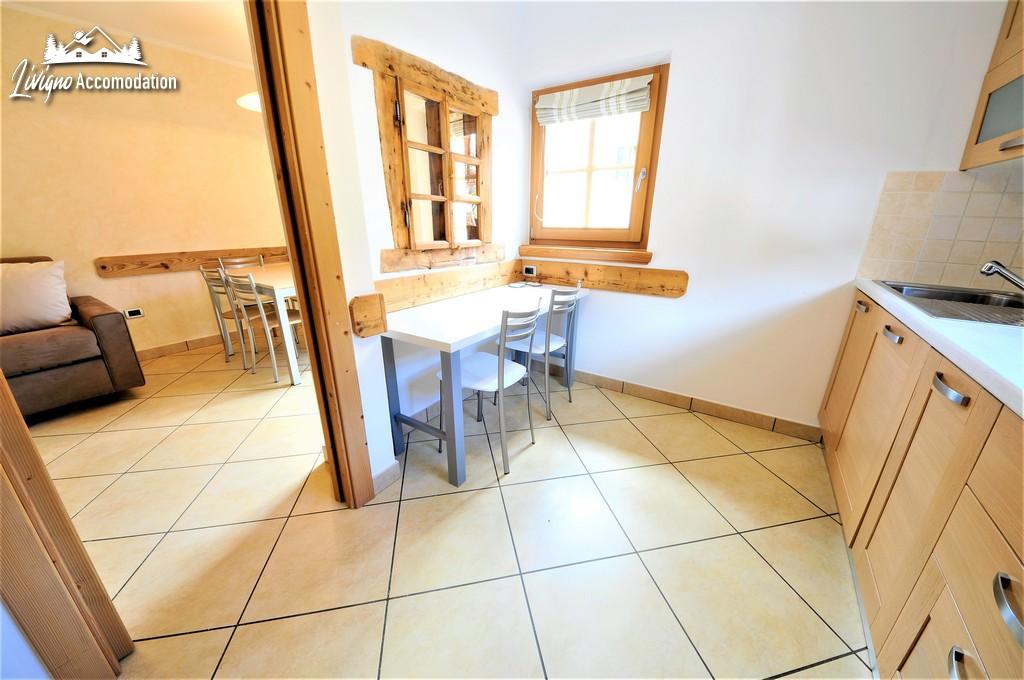 Appartamenti Livigno Appartamento Neve (80)