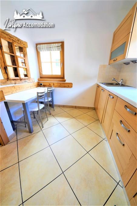 Appartamenti Livigno Appartamento Neve (81)