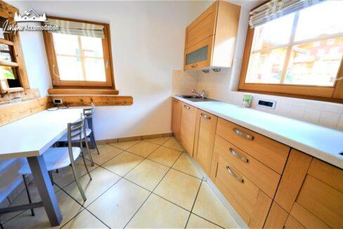 Appartamenti Livigno Appartamento Neve (82)