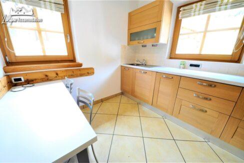 Appartamenti Livigno Appartamento Neve (86)