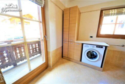 Appartamenti Livigno Appartamento Neve (89)
