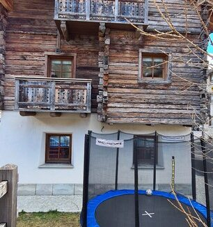 Appartamenti Livigno Appartamento Neve (97)