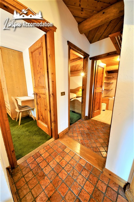 Appartamenti Livigno Miky's Apartment (10)