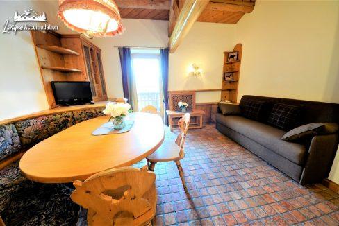 Appartamenti Livigno Miky's Apartment (11)