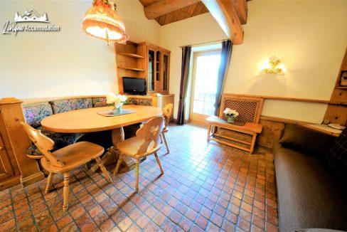 Appartamenti Livigno Miky's Apartment (12)