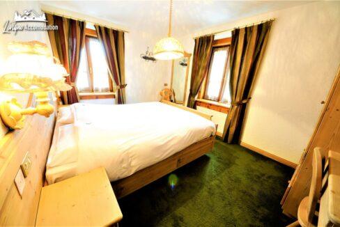 Appartamenti Livigno Miky's Apartment (14)