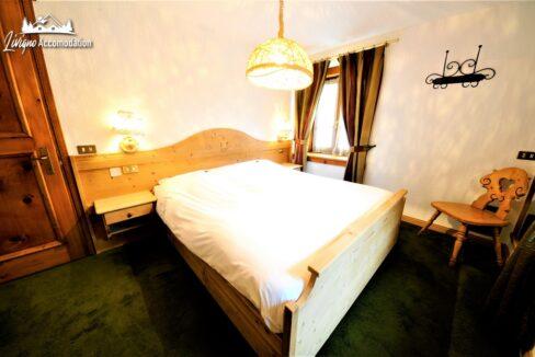 Appartamenti Livigno Miky's Apartment (15)