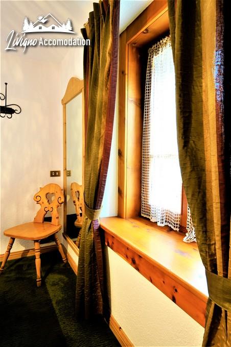Appartamenti Livigno Miky's Apartment (18)