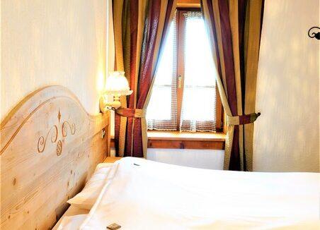 Appartamenti Livigno Miky's Apartment (19)