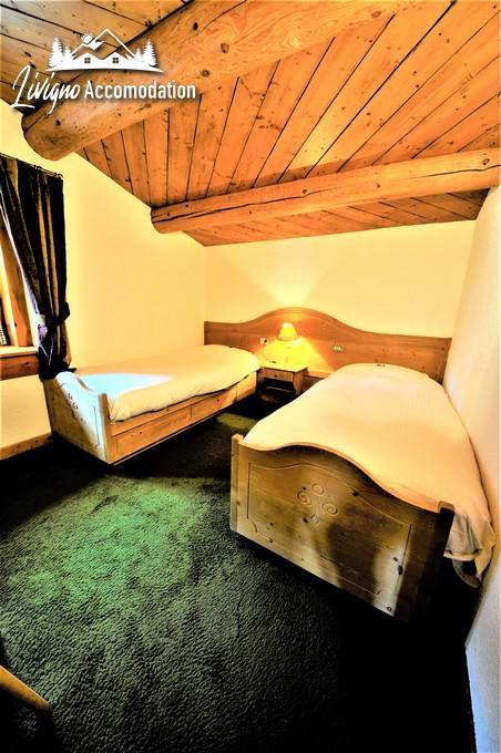 Appartamenti Livigno Miky's Apartment (20)