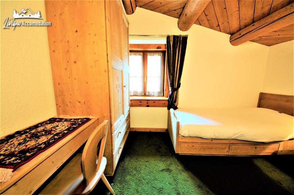 Appartamenti Livigno Miky's Apartment (22)