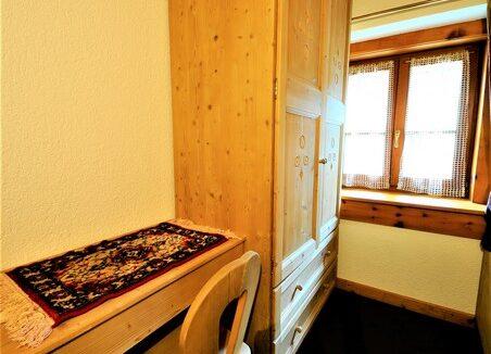 Appartamenti Livigno Miky's Apartment (23)