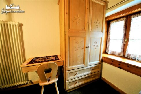 Appartamenti Livigno Miky's Apartment (24)