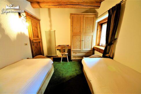 Appartamenti Livigno Miky's Apartment (25)