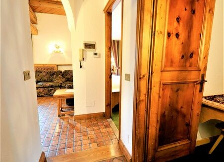 Appartamenti Livigno Miky's Apartment (26)