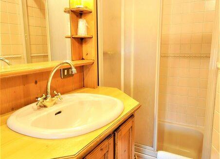 Appartamenti Livigno Miky's Apartment (27)