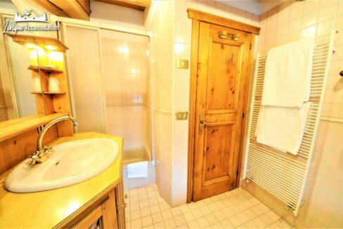 Appartamenti Livigno Miky's Apartment (33)