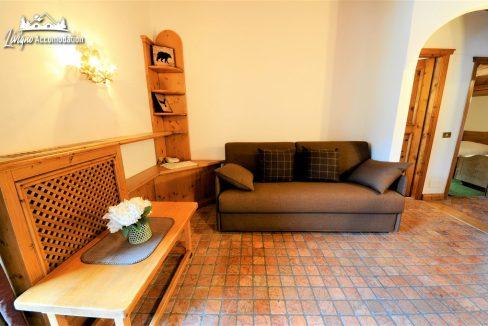 Appartamenti Livigno Miky's Apartment (6)