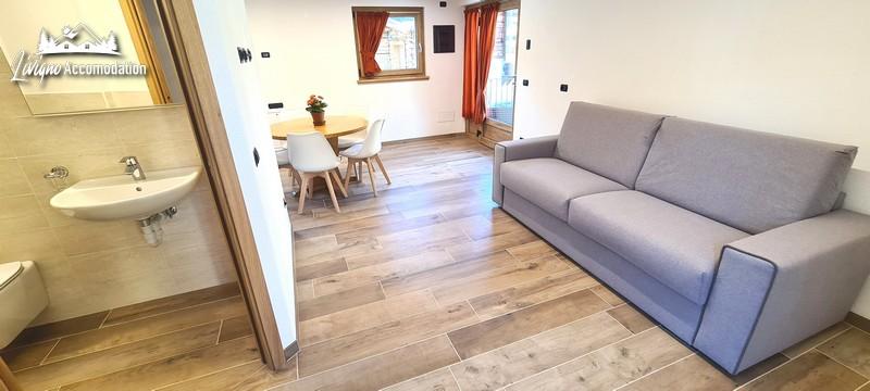 Appartamenti Livigno - Chalet Rin - Patrizia 2 level (1)