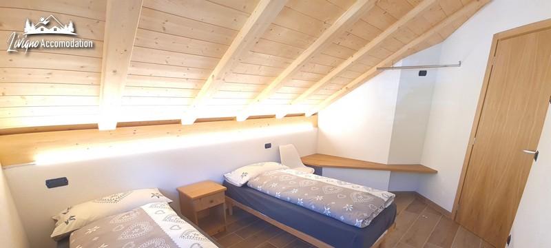 Appartamenti Livigno - Chalet Rin - Patrizia 2 level (10)