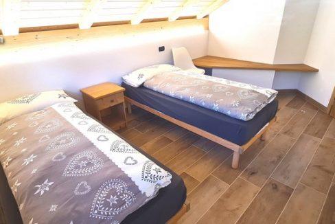 Appartamenti Livigno - Chalet Rin - Patrizia 2 level (11)