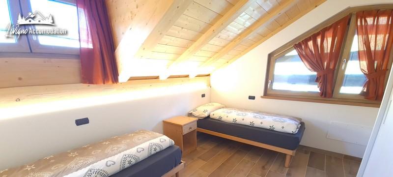 Appartamenti Livigno - Chalet Rin - Patrizia 2 level (12)