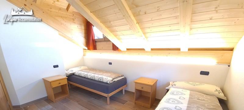 Appartamenti Livigno - Chalet Rin - Patrizia 2 level (13)