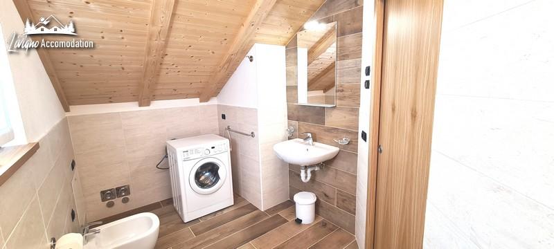 Appartamenti Livigno - Chalet Rin - Patrizia 2 level (15)