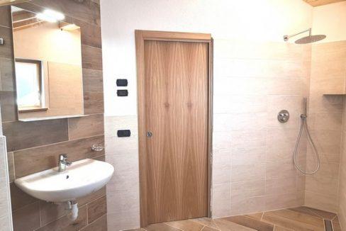 Appartamenti Livigno - Chalet Rin - Patrizia 2 level (16)