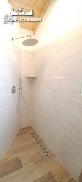 Appartamenti Livigno - Chalet Rin - Patrizia 2 level (17)