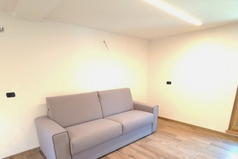 Appartamenti Livigno - Chalet Rin - Patrizia 2 level (3)