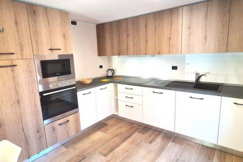 Appartamenti Livigno - Chalet Rin - Patrizia 2 level (4)