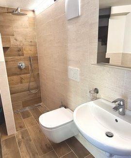 Appartamenti Livigno - Chalet Rin - Patrizia 2 level (5)